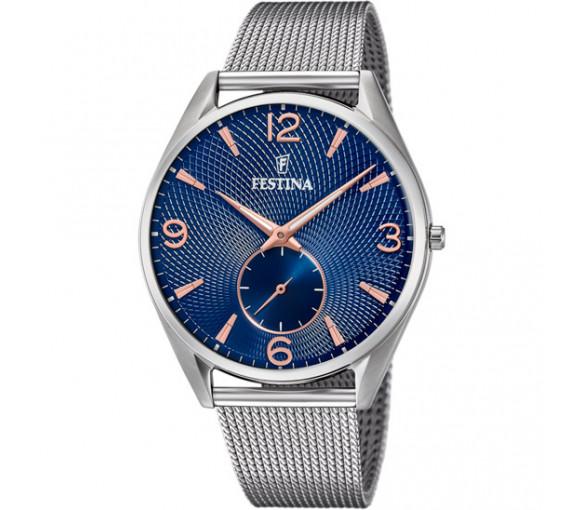 Festina Retro - F6869/2