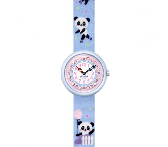 Flik Flak Pandi Panda - FBNP163