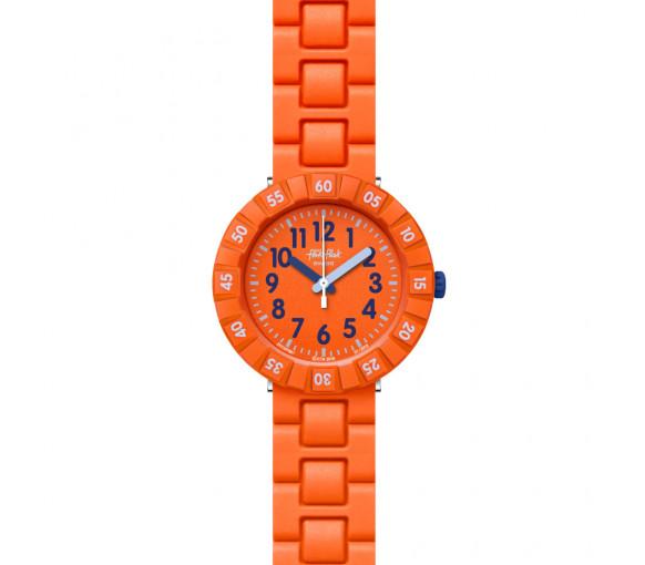 Flik Flak Solo Orange - FCSP087