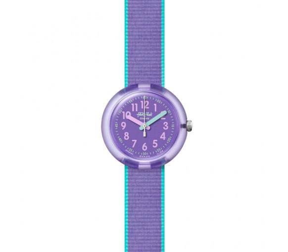 Flik Flak Color Blast Lilac - FPNP044