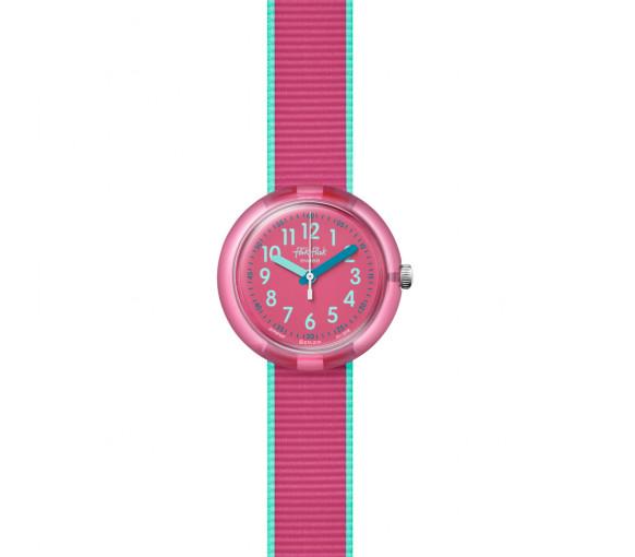 Flik Flak Color Blast Pink - FPNP047