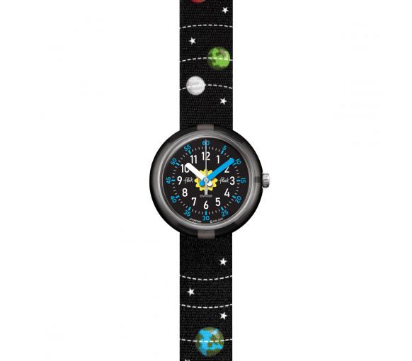 Swatch Solar System - FPNP097