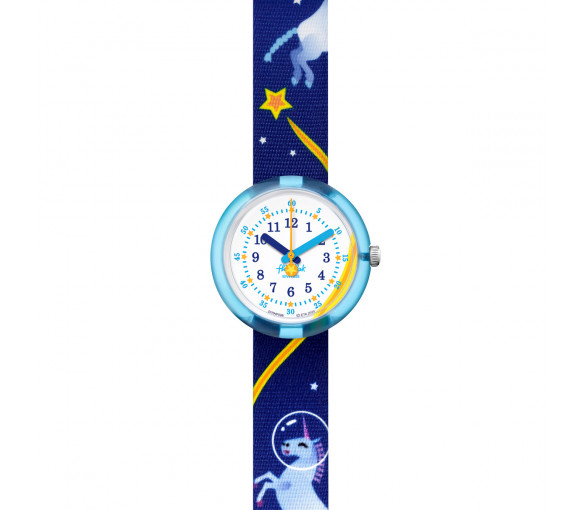 Swatch Magical Astronaut - FPNP098