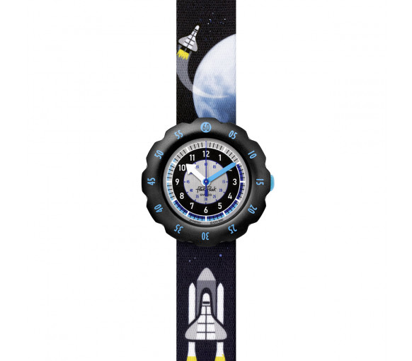 Swatch Moon and Back - FPSP057