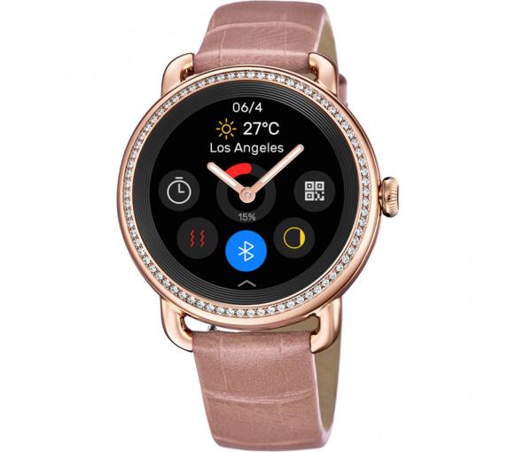 Festina Smartwatch - F50002/2