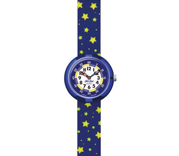 Swatch In The Stars - FBNP183