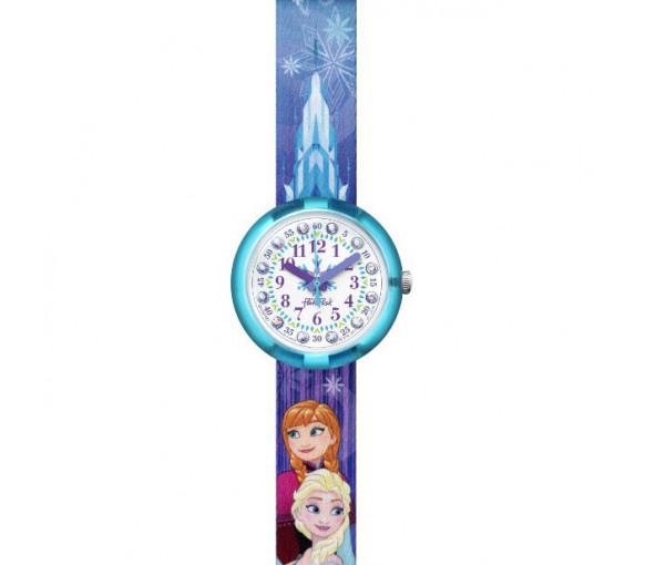Flik Flak Disney Frozen Elsa & Anna - FLNP027