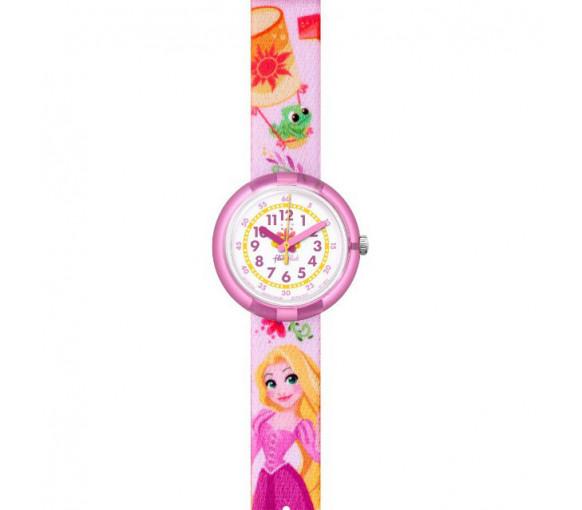 Flik Flak Disney Rapunzel - FLNP028