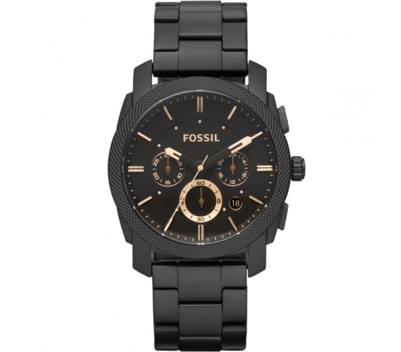 Fossil Machine - FS4682