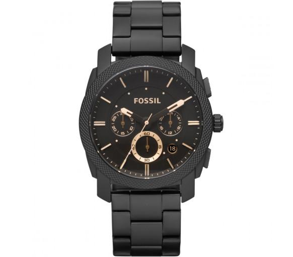Fossil Machine - FS4682IE