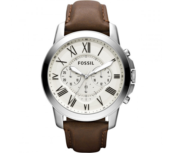 Fossil - FS4735IE