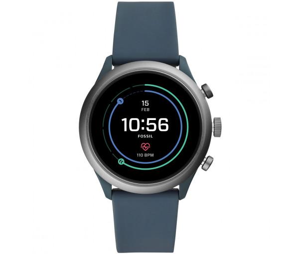 Fossil Sport Smartwatch - FTW4021