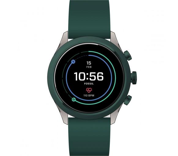 Fossil Sport Smartwatch - FTW4035