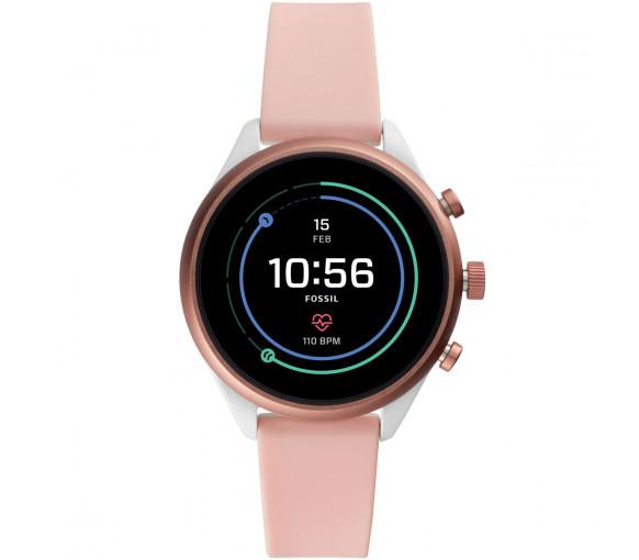 Fossil Sport Smartwatch - FTW6022