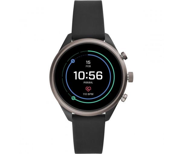 Fossil Sport Smartwatch - FTW6024