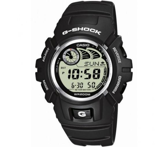 Casio G-Shock Classic - G-2900F-8VER