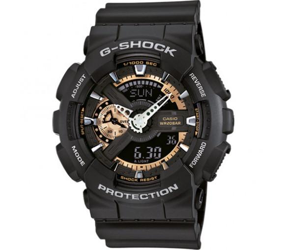 Casio G-Shock - GA-110RG-1AER