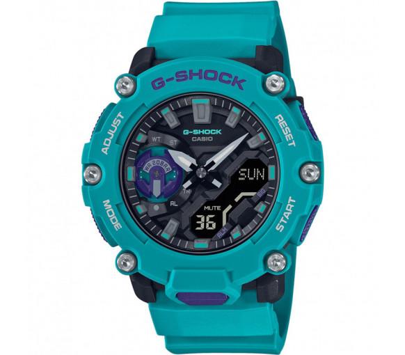 Casio G-Shock Classic - GA-2200-2AER
