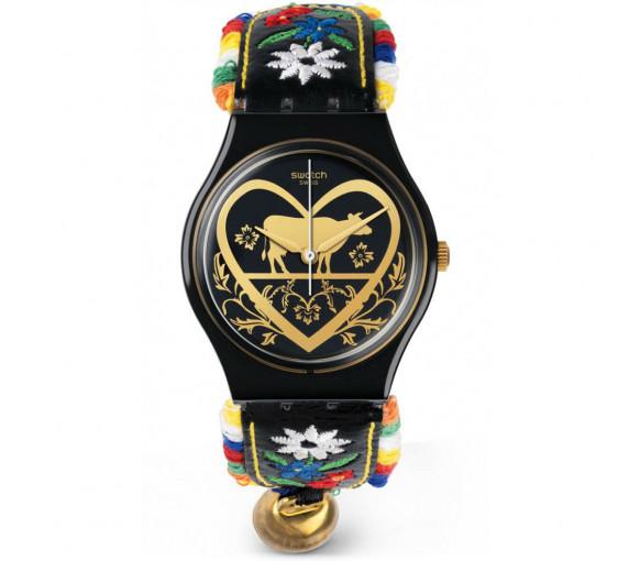 Swatch Die Glocke - GB285