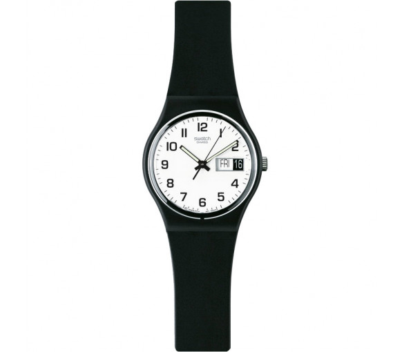 Swatch Once Again - GB743