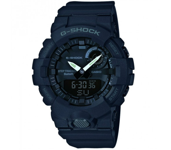Casio G-Shock - GBA-800-1AER