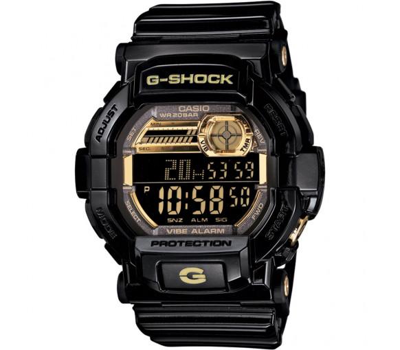 Casio G-shock - GD-350BR-1ER