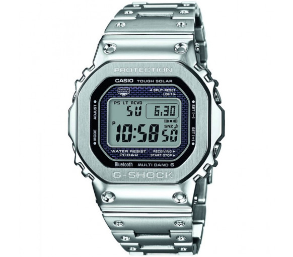 Casio G-Shock Limited - GMW-B5000D-1ER