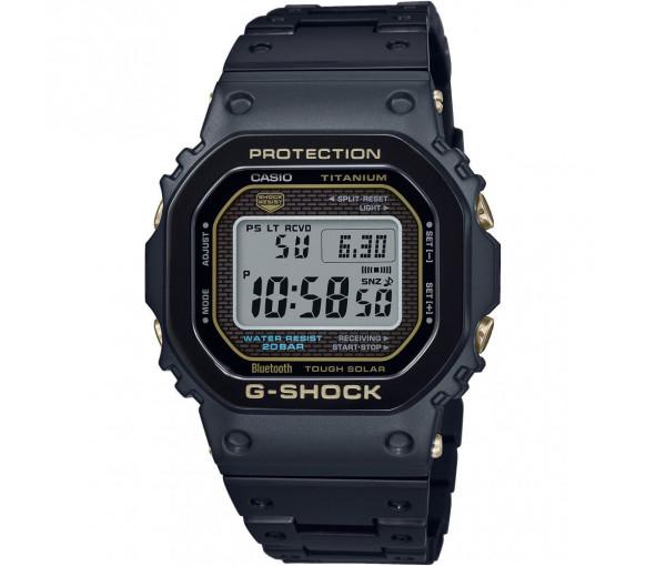 Casio G-Shock Limited - GMW-B5000TB-1ER