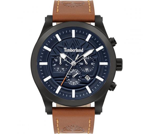 Timberland Hardwick - TBL15661JSB.03