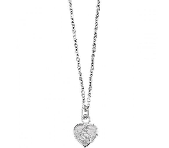 Herzengel Halskette Angeli - HEN-ANGELI-HEART