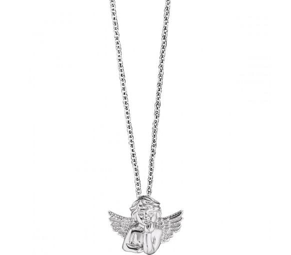 Herzengel Halskette Angelo - HEN-ANGELO