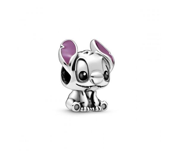 Pandora Disney Stitch Charm - 798844C01