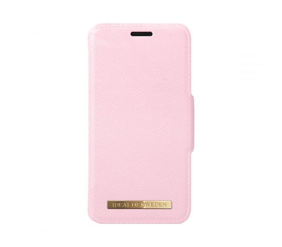 iDeal of Sweden Fashion Wallet Pink