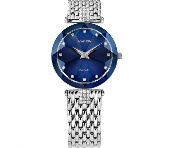 Jowissa Facet Strass - J5.703