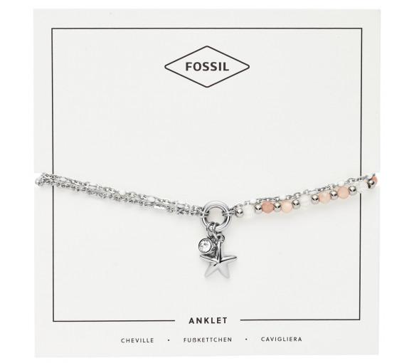 Fossil Classics - JF03523040