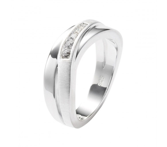 Fossil Sterling Silver - JF12766040