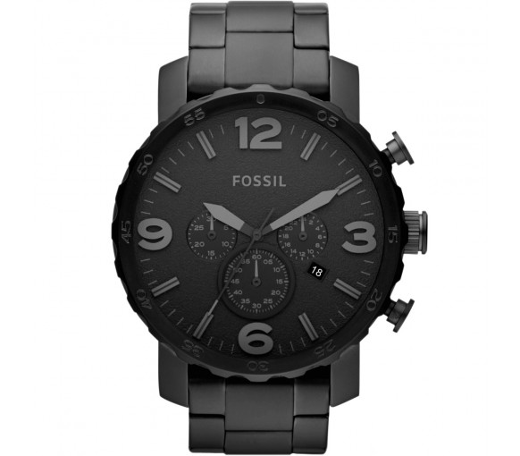 Fossil Nate - JR1401