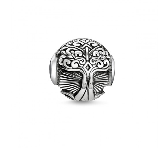 Thomas Sabo Bead Tree of Love - K0320-637-21