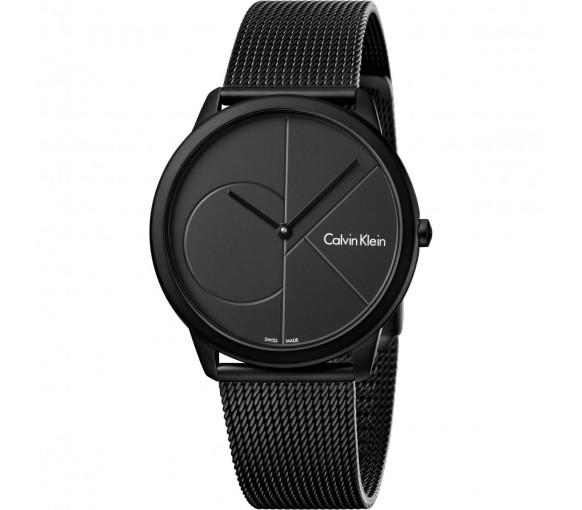 Calvin Klein Minimal (40 mm) - K3M514B1