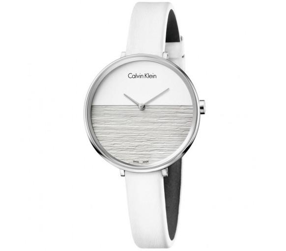 Calvin Klein Rise - K7A231L6