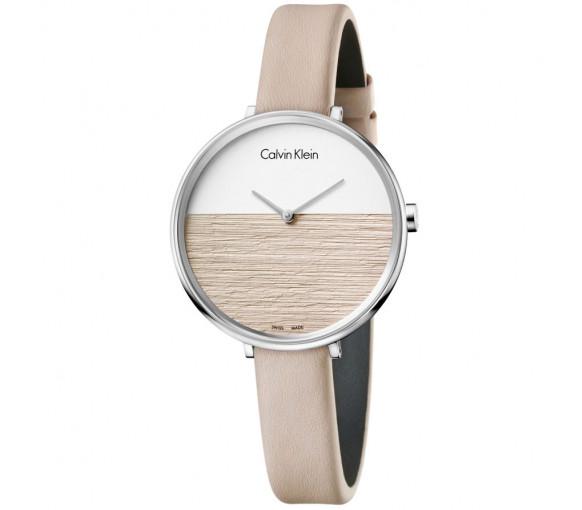 Calvin Klein Rise - K7A231XH