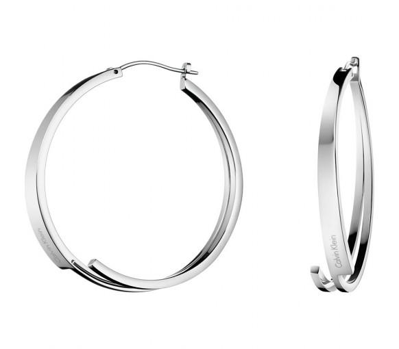 Calvin Klein Earring Beyond - KJ3UME000100