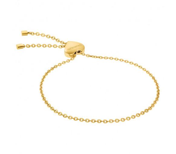 Calvin Klein Side Armband - KJ5QJB100100