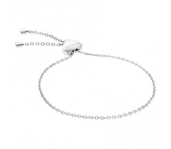 Calvin Klein Side Armband - KJ5QMB000200