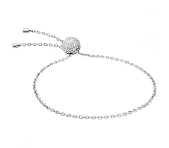 Calvin Klein Side Armband - KJ5QMB040100