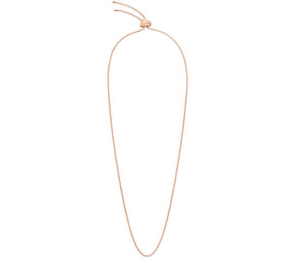 Calvin Klein Side Halskette - KJ5QPN100300