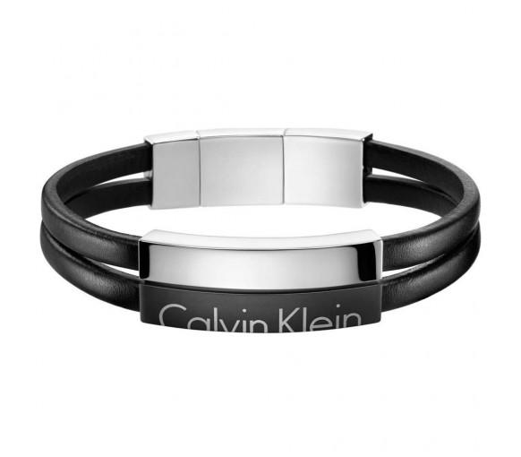 Calvin Klein Boost Armband - KJ5RBB290100