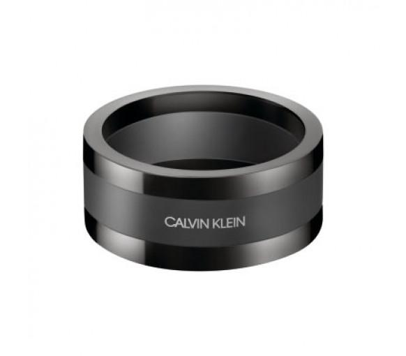 Calvin Klein Strong Ring - KJ9LBR1801