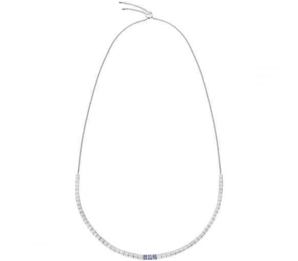 Calvin Klein Tune Halskette - KJ9MMN040400