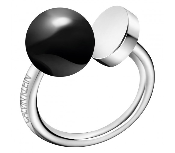 Calvin Klein Bubbly Ring - KJ9RMR04010
